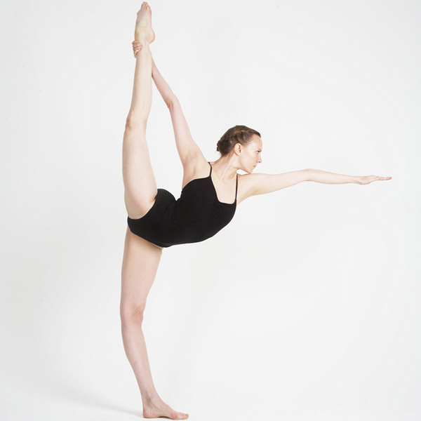 Related Pictures bikram yoga poses chart pictures