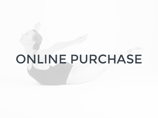 onlinepurchase