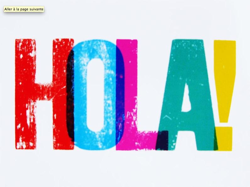 Sites de rencontres pour espagnols